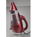 new car vacuum cleaner