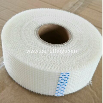 Anping Fiberglass Mesh and Tape For Wall Mesh
