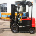 AC Motor Electric forklift