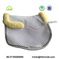 Good Quality Horse Saddle Pad with Cord