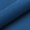 Durable Custom Microfiber Leather for Automotive Usage