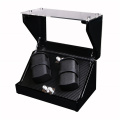 automatic watch winder storage