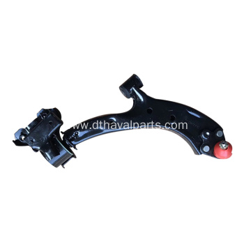 Right front Lower Control Arm For Great Wall