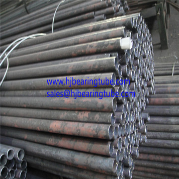 15CrMo Seamless Alloy Boiler Tube for High Temperature