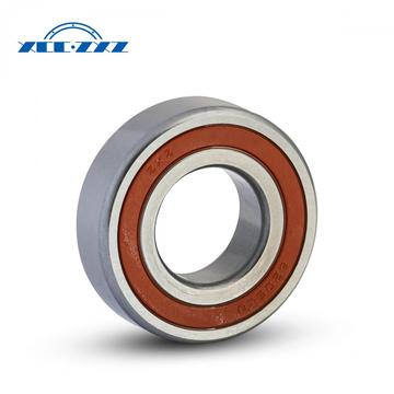 new energy automobile bearings