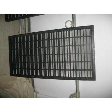 replacement Swaco D380 Shaker Screen
