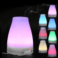 Surprising Gifts Electric Ultrasonic Mist Oil Diffuser