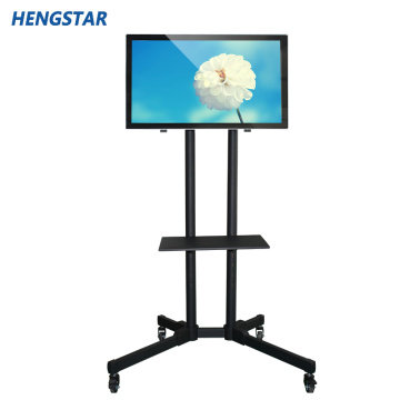 98 Inch Media Players for Digital Signage