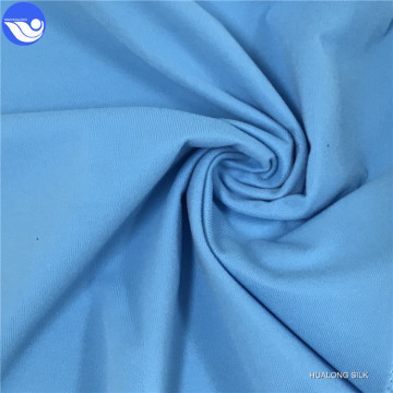Used for Sofa Lining polyester loop velvet fabric