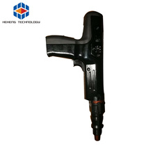 High Quality Powder Actuated Tool  301