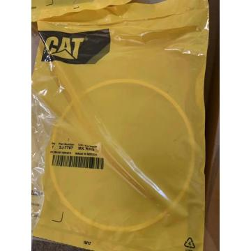 CAT Ring 2J-7767 0.1kg