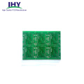 PCB manufacturing Customized Double Sided PCB Circuit Board Mainboard