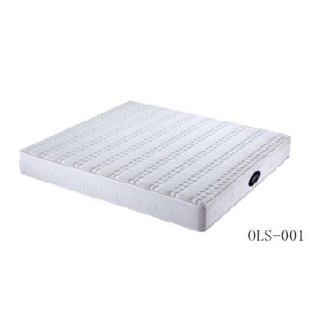 Twin XL Foam Mattress