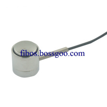 100KN 150KN column load cell