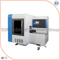 Automatic Chamfering Machine for Bus Arc