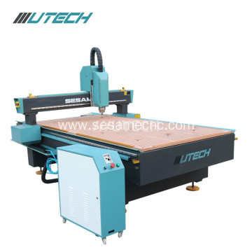 cnc router machine woodworking PMT 20 guide rail