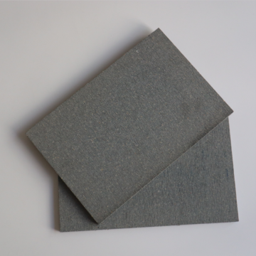 Gray Structural Sub-floor mgo boards