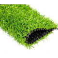 New design artificial grass garden turf flooring