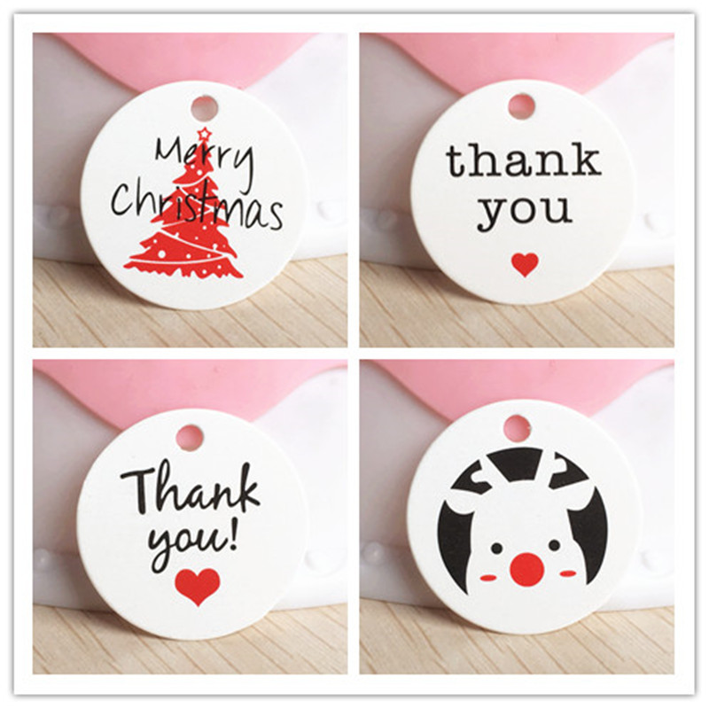 thank you card recycled paper bingo cards paper