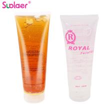 Ultrasonic Massage Gel RF Cavitation Body Slimming Skin Firming Lifting Tighten Inject Gel For Beauty Machine 300ml/300g