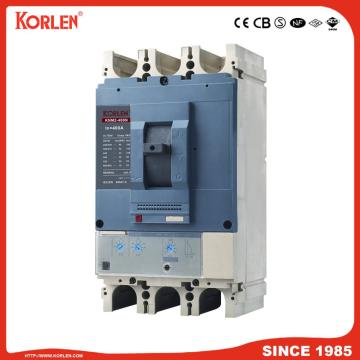 Moulded Case Circuit Breaker MCCB KNM2 CE 1600A