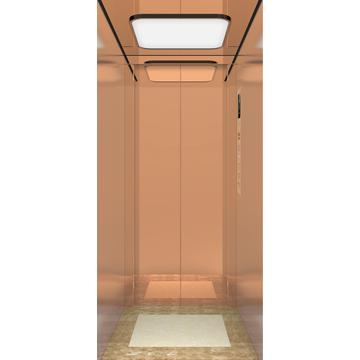 IFE VILLUX Splendid High-end Home elevator