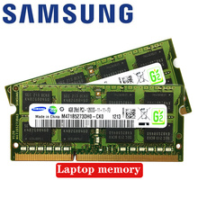 2x Dual-channel Laptop Notebook 8GB 1GB 2GB 4GB DDR2 DDR3 PC2 PC3 667Mhz 800Mhz 1333Mhz 1600Mhz 5300S 6400S 12800S RAM memory