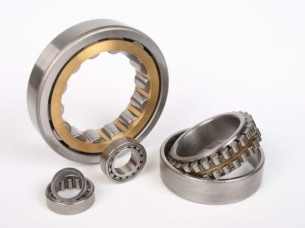 Precision Roller Bearings NUP1000 Series