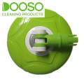 360 Degree Easy Spin Mop DS-301