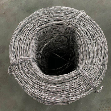 Barbed wire cheap barbed wire price per roll