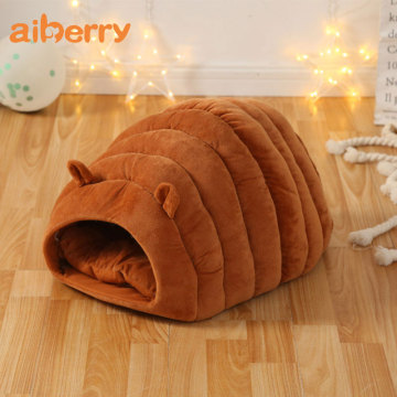Modern Cheap Small Pet Furniture Sofa Accessories