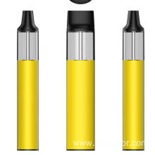 Pre-Filled 50mg 13W  Disposable Electronic Cigarette