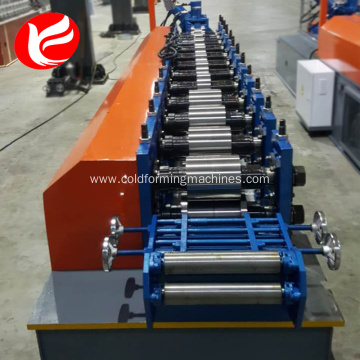 Feiyang Door Frame forming machine Roll Forming Machine