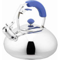 Ball shape 3.0Litre tea kettle