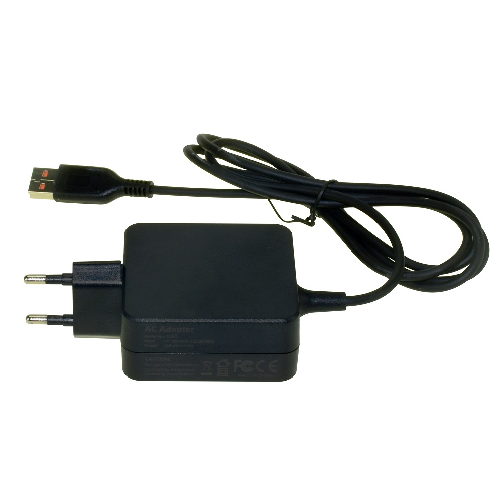 laptop charger for lenovo