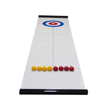 Best Seller Indoor Sports Curling Game