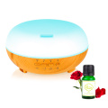Cheap Bluetooth Air Purifier Scent Oil Diffuser