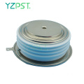 Trade Assurance Best Thyristor with Quality Assurance
