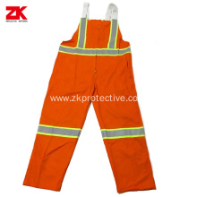 Popular Product safety bib pants