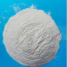 Feed Additive DCP grey powder 18% for Chicks