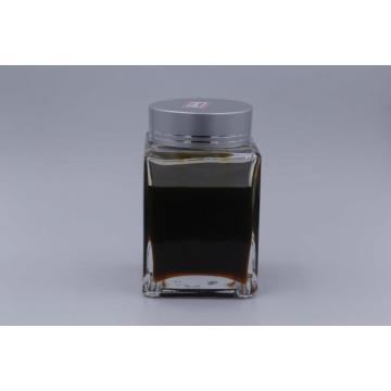 Lubricant Additive Overbased Magnesium Sulphonate TBN400