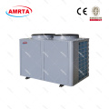 Copeland Scroll Compressor Industrial Water Chiller