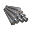 2mm stainless steel rod 202 304