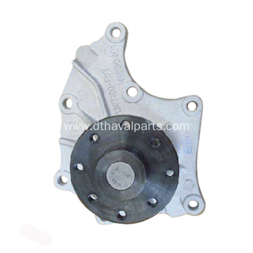 Water Pump 1307100-E09 For Haval