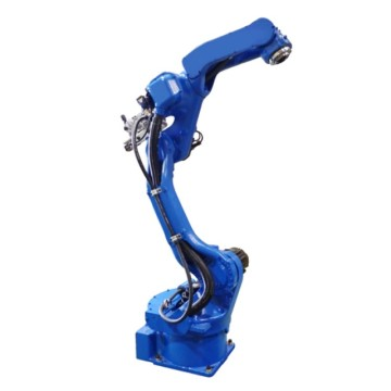 Hot selling Six axis Multi joint Robot