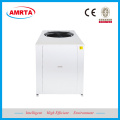 Air to Water Mini Chiller Central Air Conditioning