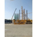 reliable quality tower crane