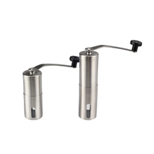 Wholesale Professional Adjustable Coffee Grinder