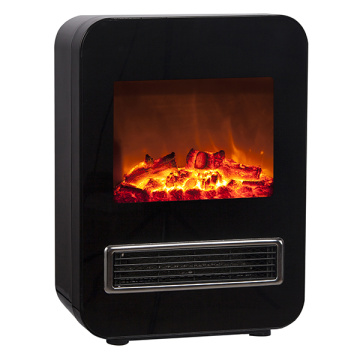 fireplace heaters electric wifi