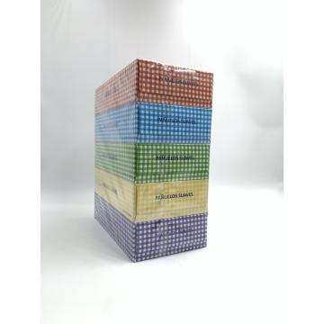 200sheets Box paper napkins